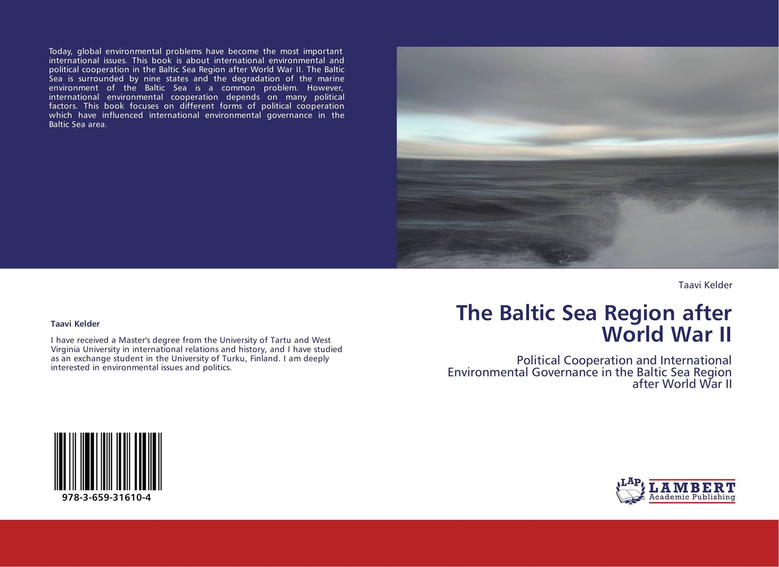 лучшая цена Taavi Kelder The Baltic Sea Region after World War II