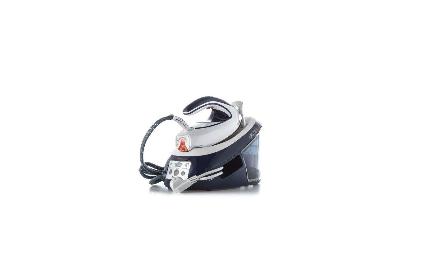Парогенератор Tefal SV8052E0 Tefal
