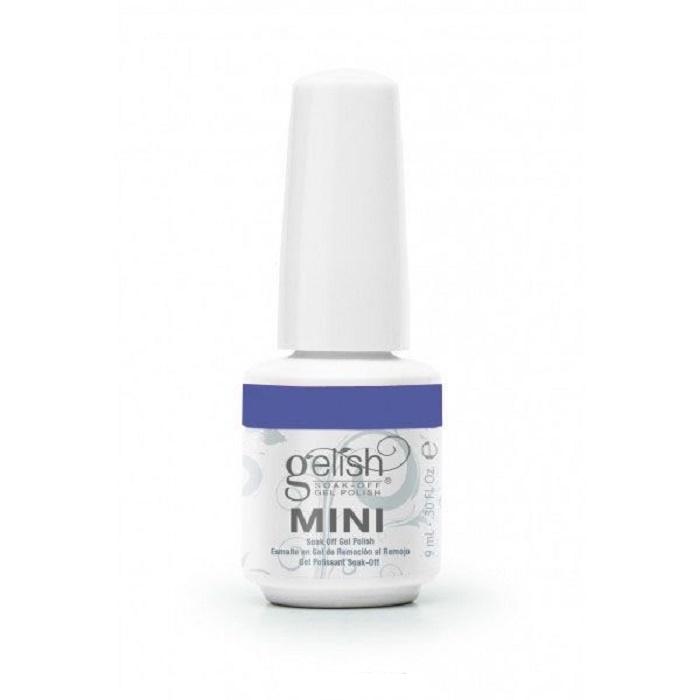 Gelish Mini Гель-лак 04334 Любит - не любит, 9 мл