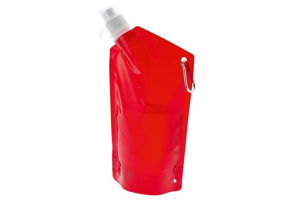 Skladnaya-butylka-dlya-vody-s-karabinom-Sabu-155784563