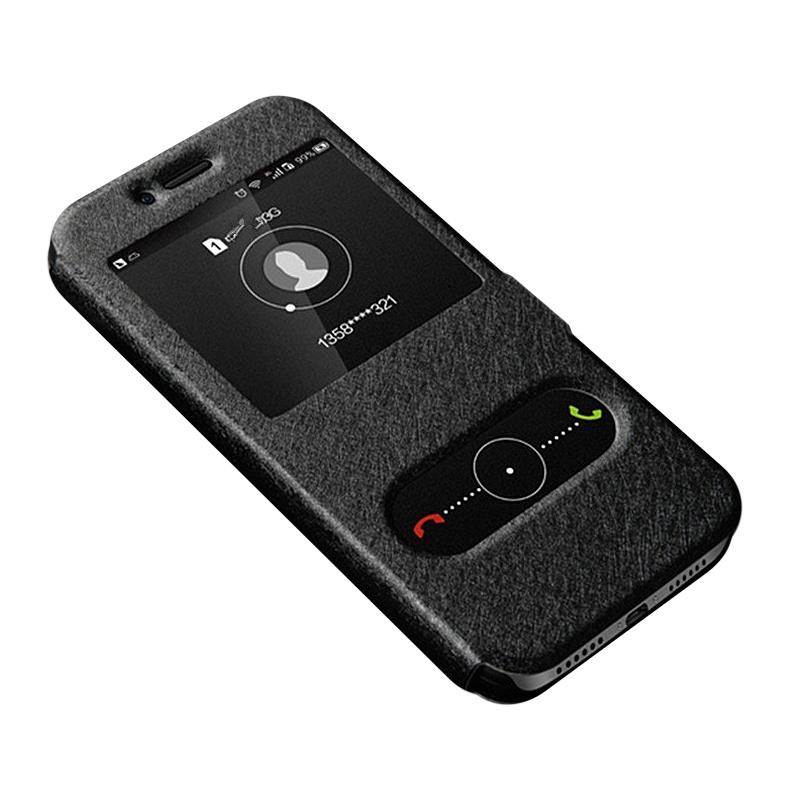 Чехол для Sony Xperia M4 Aqua 23439