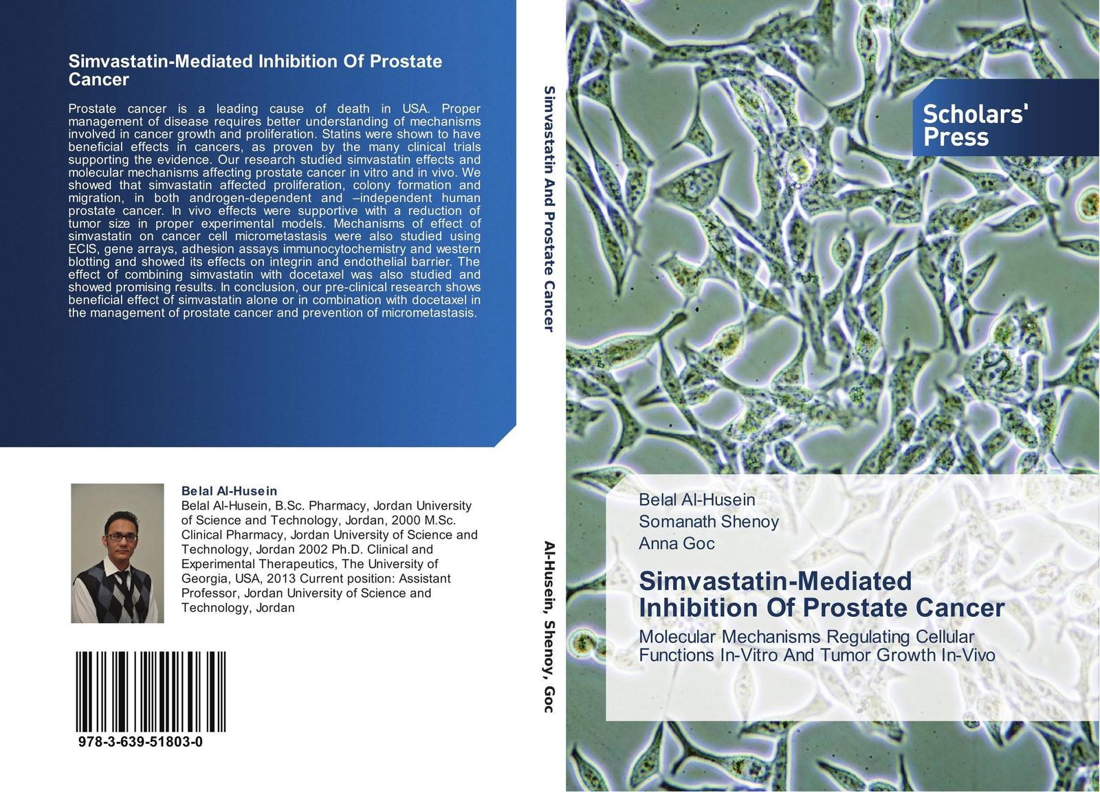 Androgin Prostatitis Vélemények