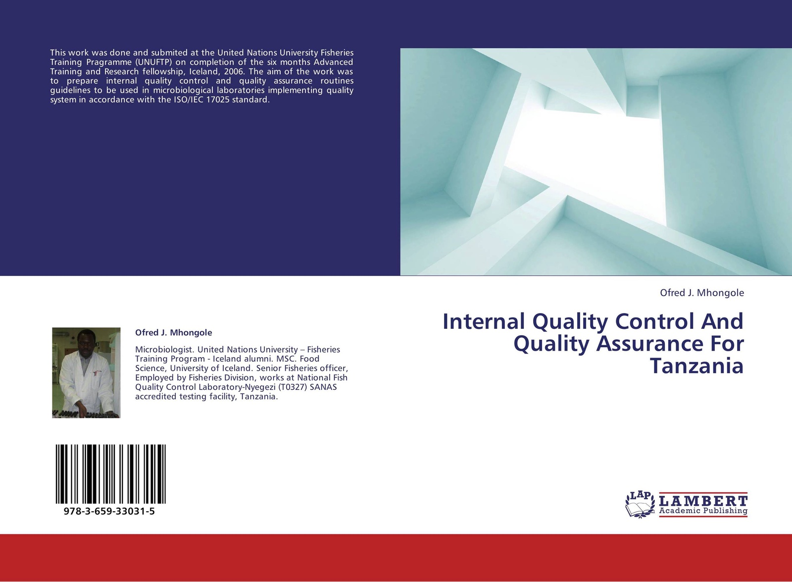 Ofred J. Mhongole Internal Quality Control And Quality Assurance For Tanzania free shipping 5pcs lot rt8168b rt8168bgqw qfn laptop chips 100% new original quality assurance