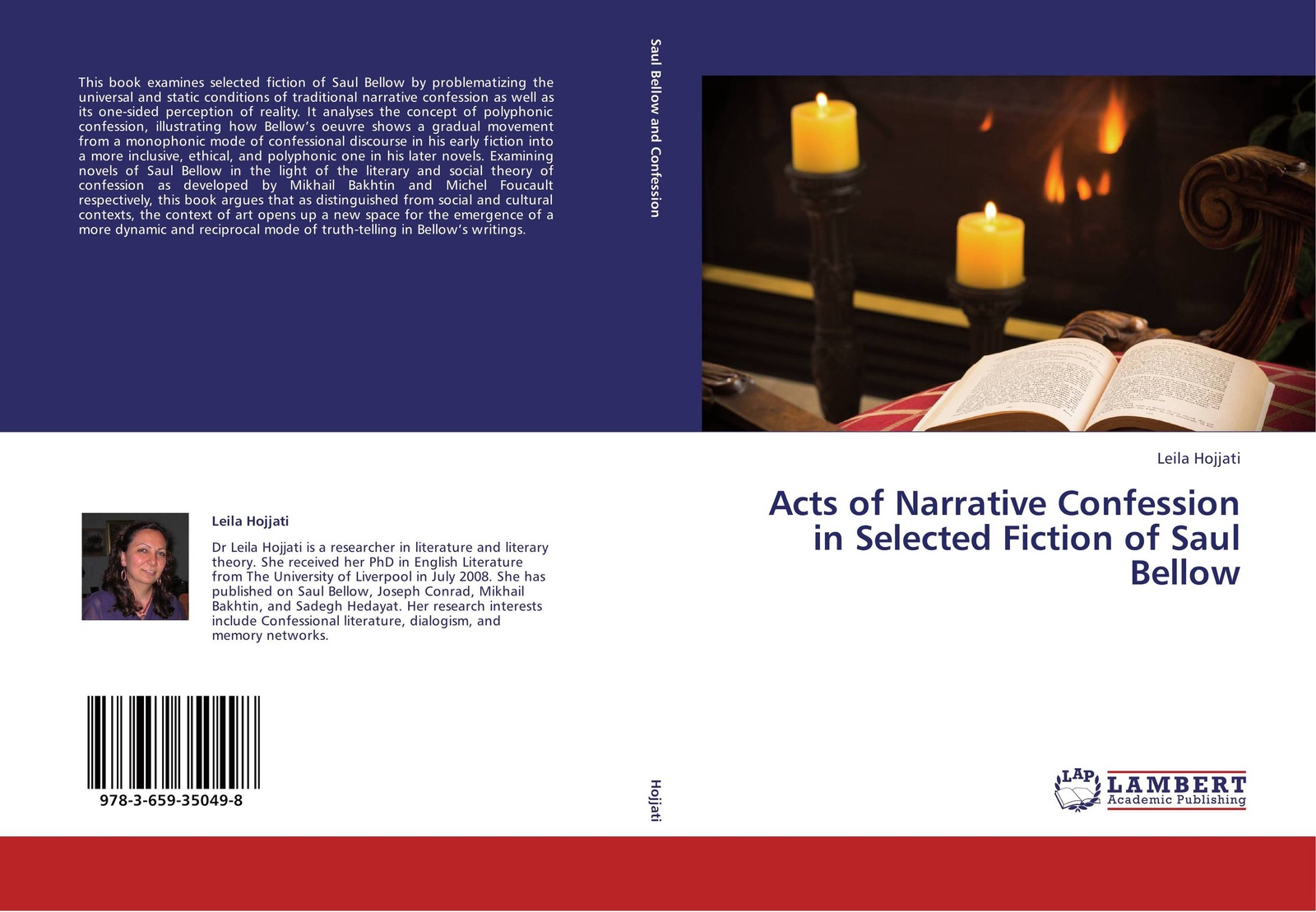 лучшая цена Leila Hojjati Acts of Narrative Confession in Selected Fiction of Saul Bellow