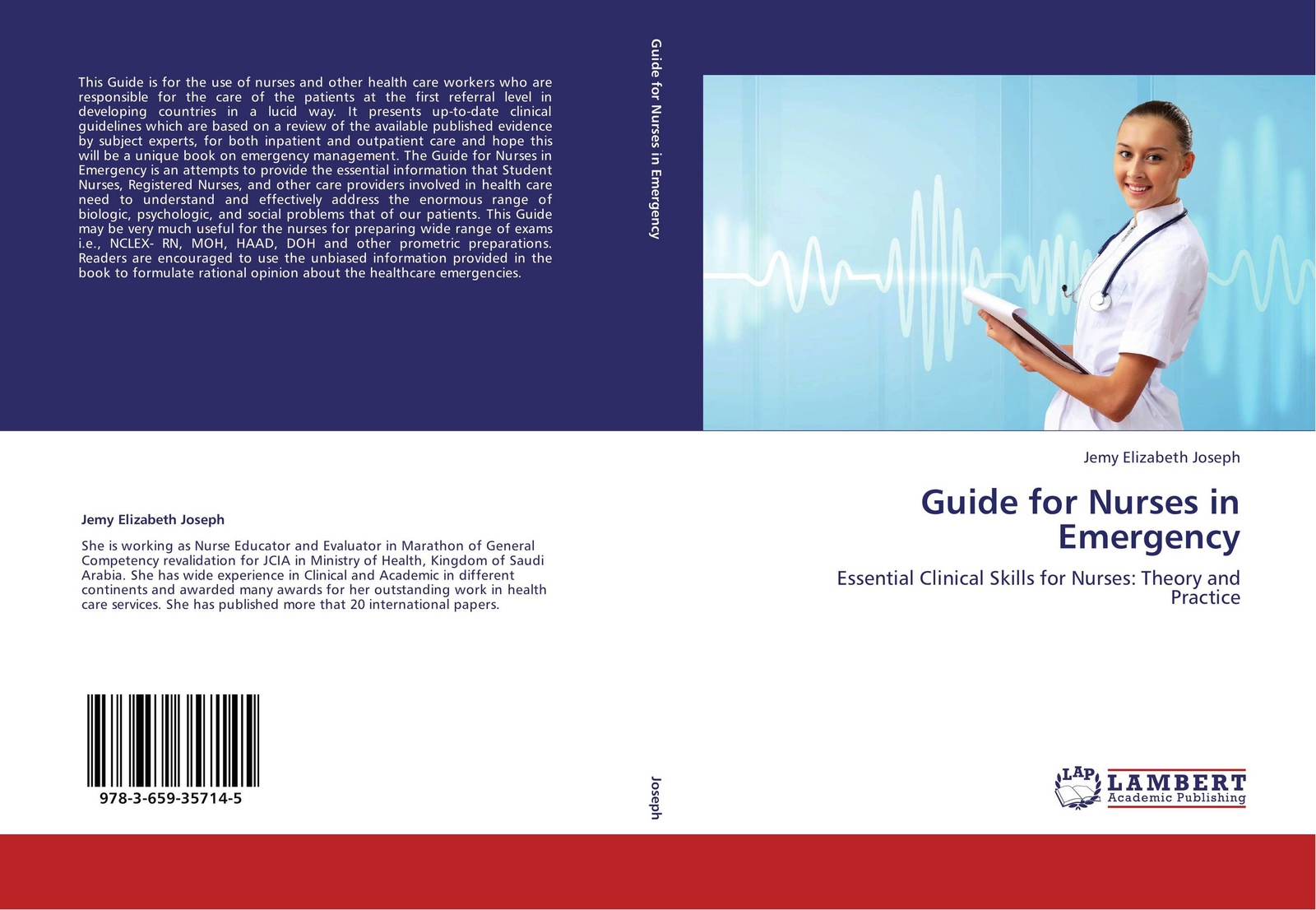semi havards nursing guide - HD1600×1106