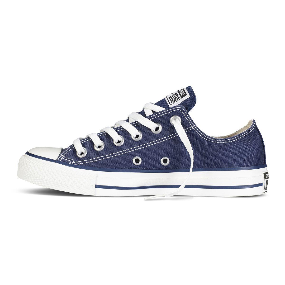 Кеды Converse Chuck Taylor All Star Core кеды женские converse chuck taylor all star цвет синий 163308 размер 5 37 5