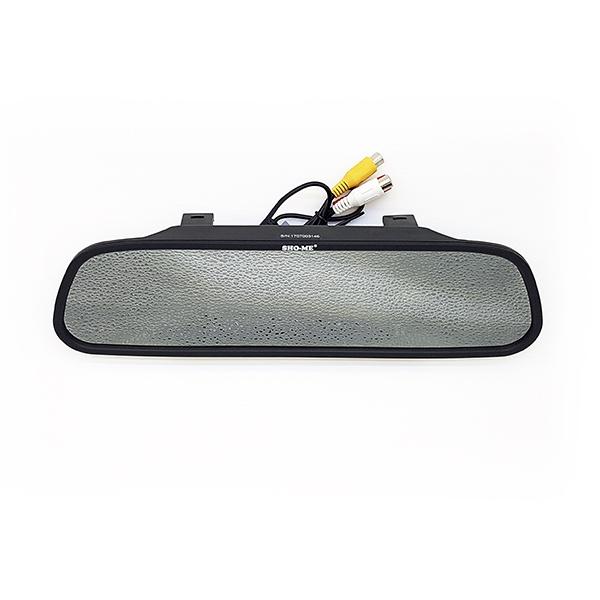 Avtomobilqnyj-monitor-SHO-ME-Monitor-M50-156056588