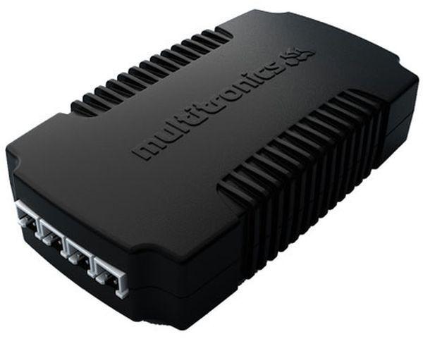 Парктроник Multitronics 10053