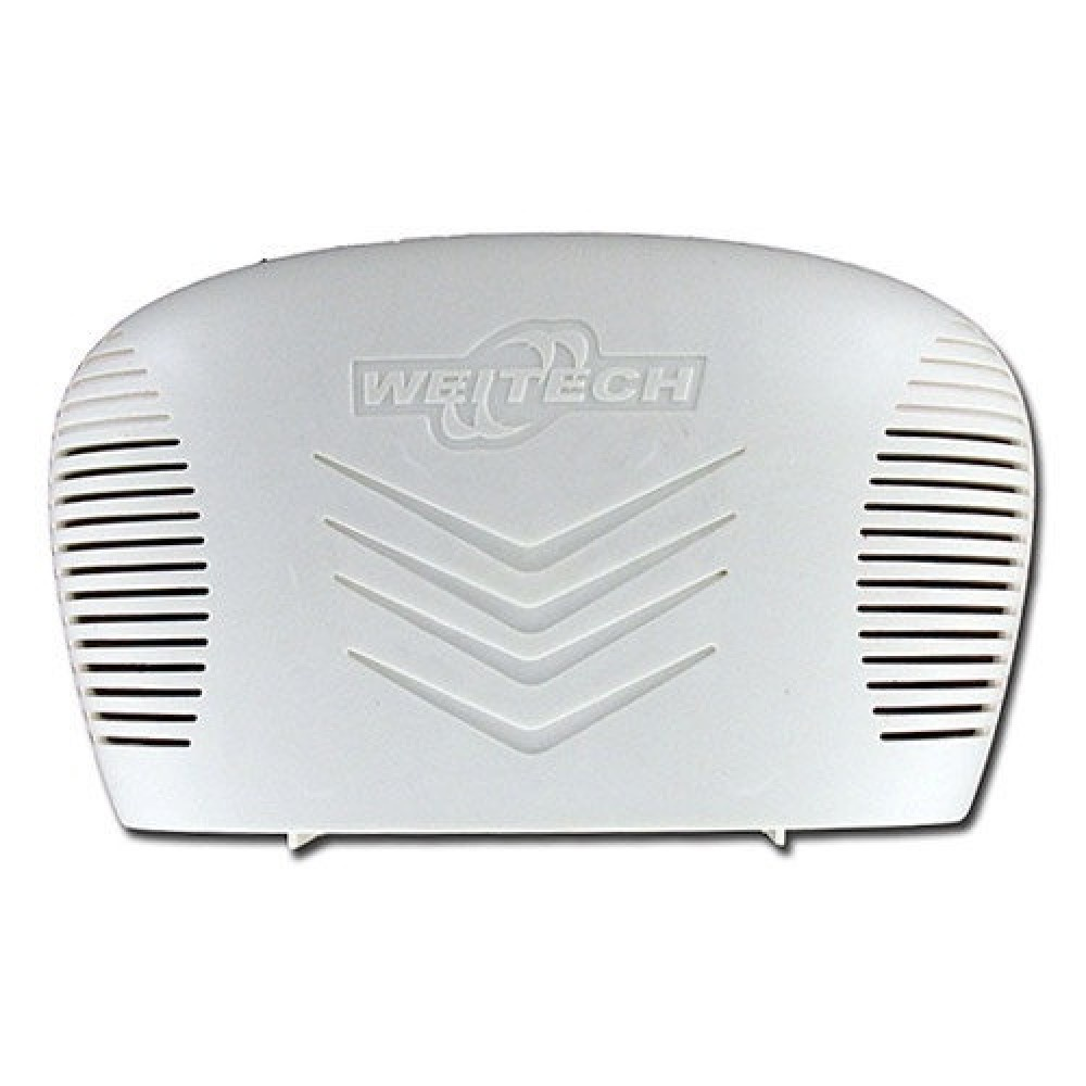 Профессиональный отпугиватель грызунов и насекомых WK-0300 (Weitech)