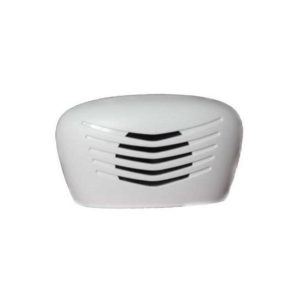 Ультразвуковой отпугиватель мышей, крыс и тараканов Weitech WK-0220