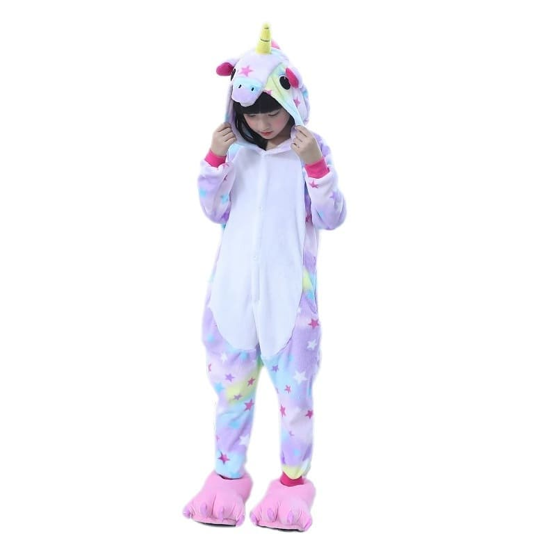 Kigurumi-dlya-detej-GoodNight-Fun-Zvezdnyj-edinorog-XS-156063644