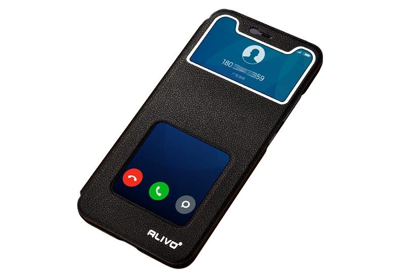 Фото - Чехол-книжка MyPads для HTC One M9/ M9s/M9 Prime Camera Edition с окошком для входящих вызовов и свайпом чёрный micro camera compact telephoto camera bag black olive