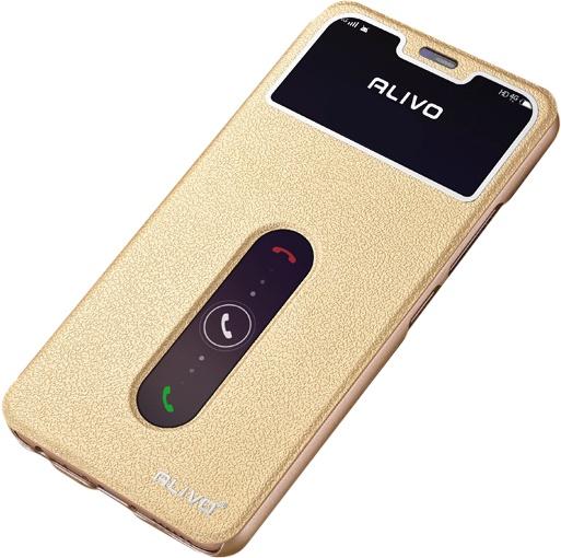Чехол для Lenovo Vibe Z2 Pro 8830