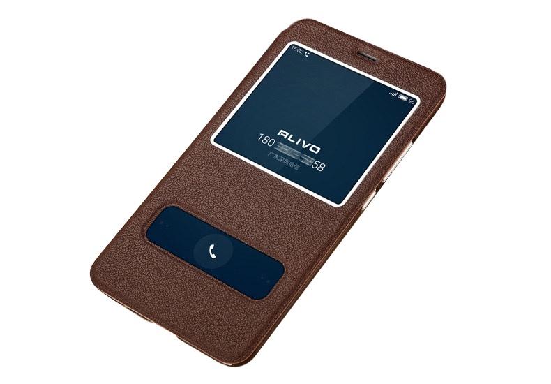 Чехол для Samsung Galaxy S3 296