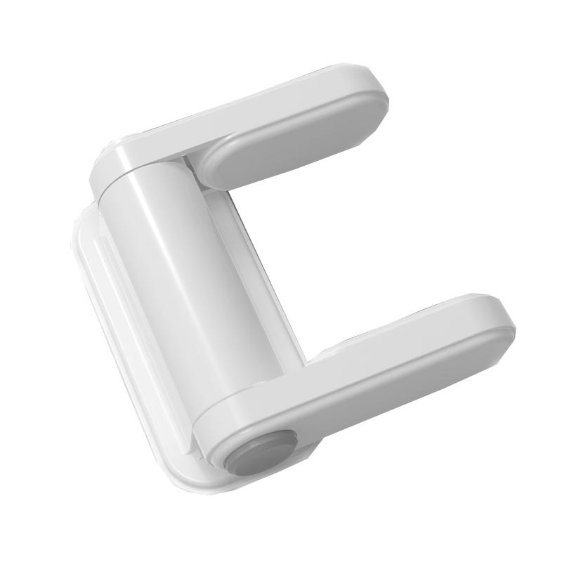 Блокиратор дверной ручки Beideli Door Handle Lock JC3416
