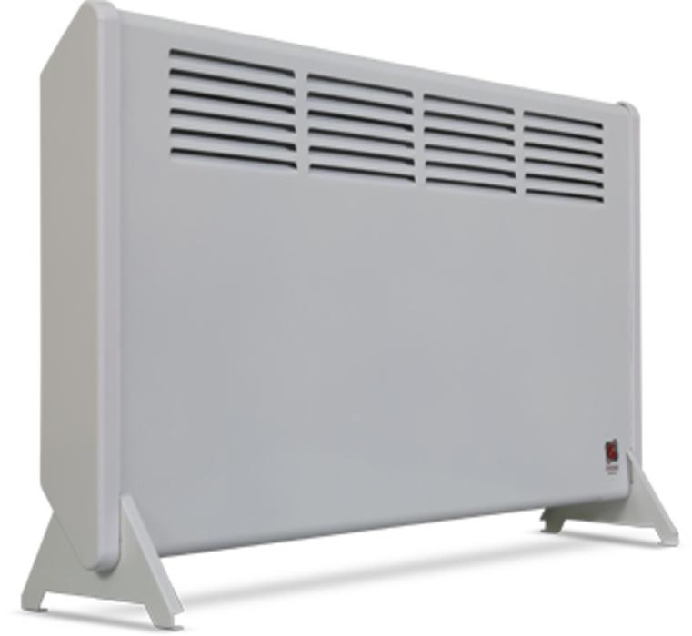 Конвектор электрический Элвин ЭВНА 1,5 (1,5 кВт)