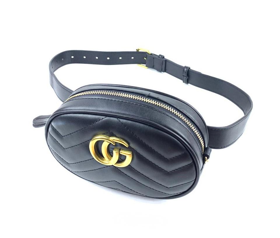 Сумка на пояс поясная сумочка ula поясная сумочка