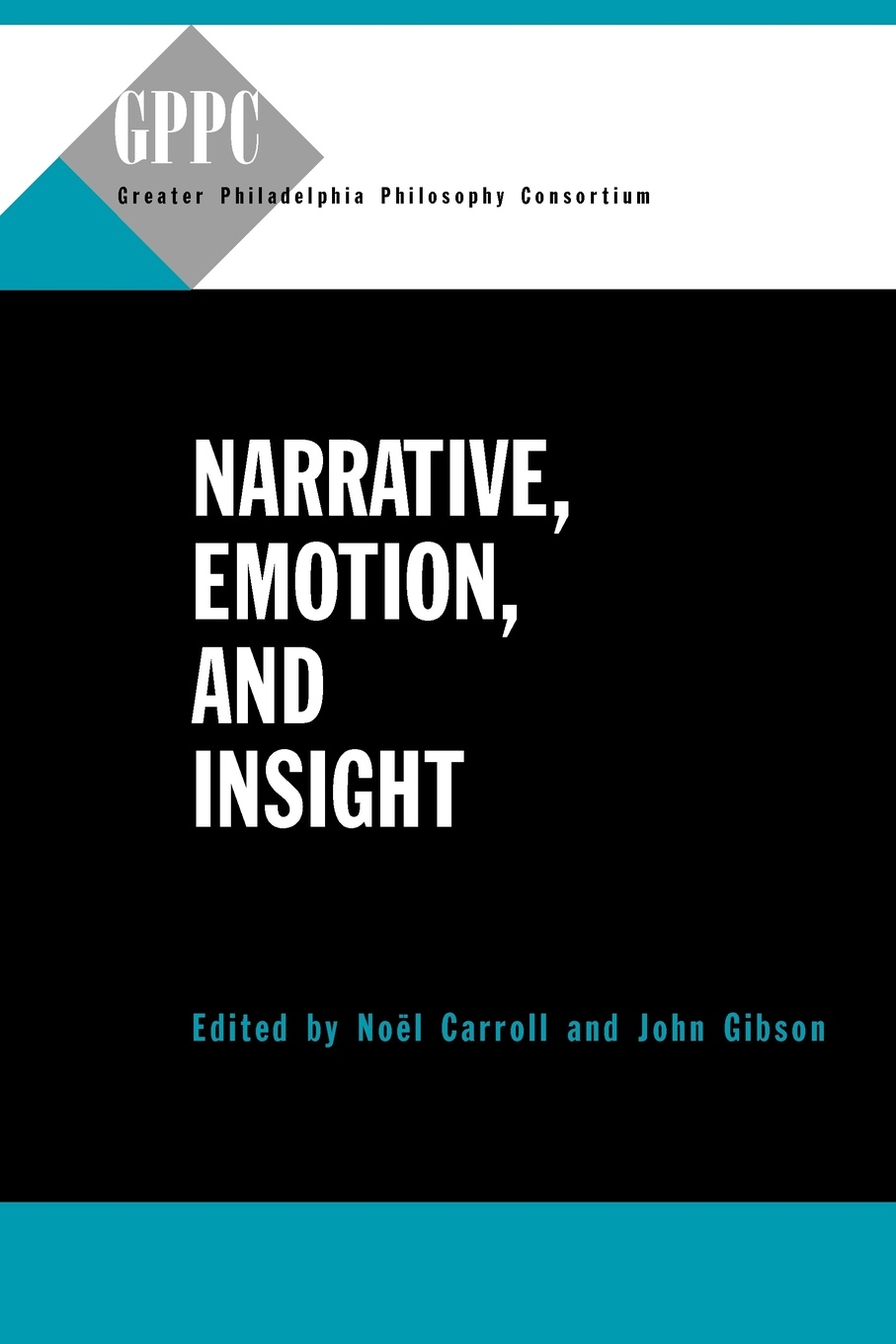 Narrative, Emotion, and Insight hemingway style and the art of emotion
