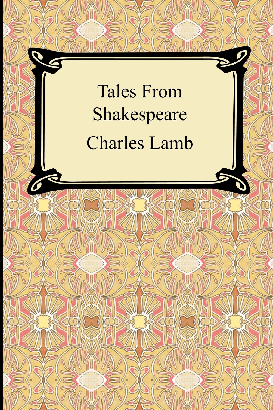 Lamb Charles Tales From Shakespeare john boydell the plays and poems of shakespeare merchant of venice midsummer night s dream love s labor s lost