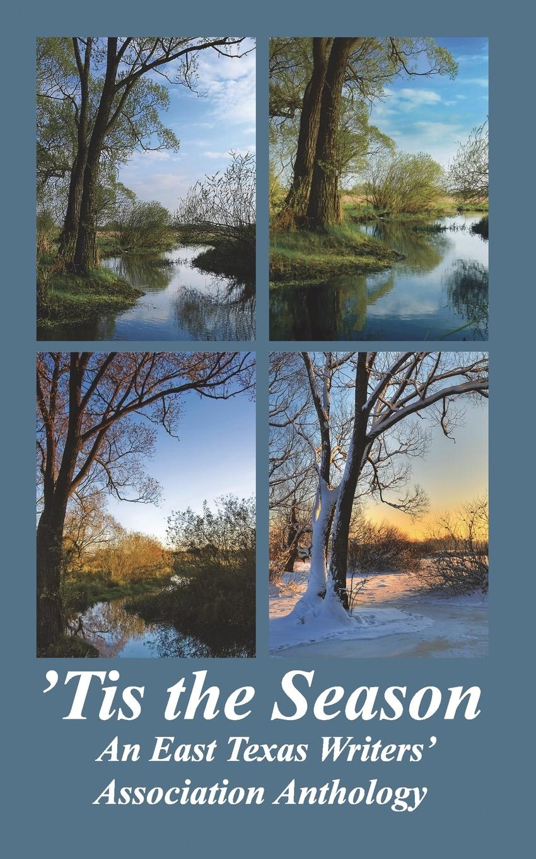 Elizabeth Baker, Jeanie Fualkner Barber, Evelyn M. Byrne 'Tis the Season tis the gift to be simple