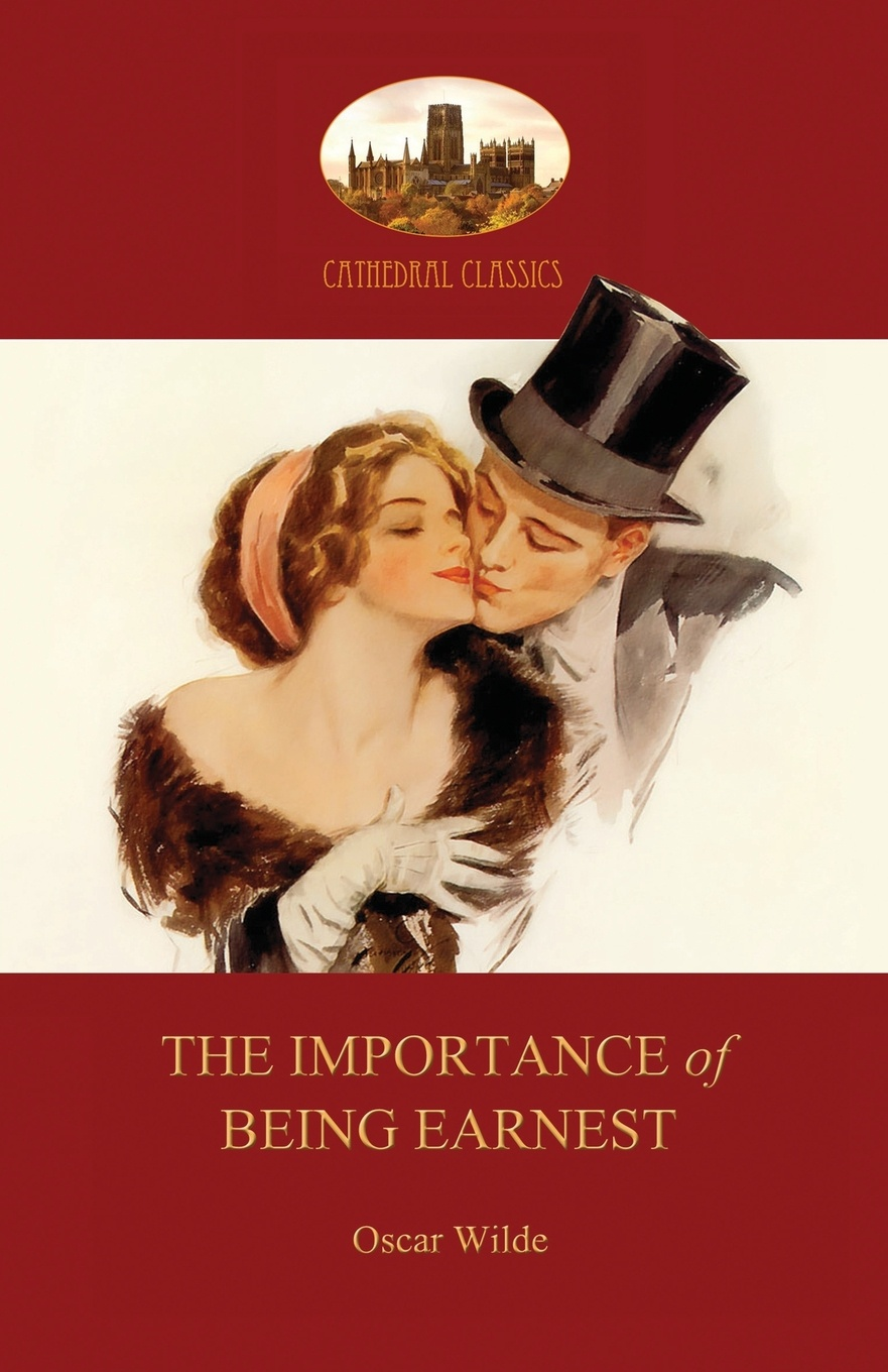 Oscar Wilde The Importance of Being Earnest. with facsimile of first-night programme (Aziloth Books) 3kw electric instant water heater tap instantaneous electric hot water tankless heating bathroom kitchen faucet accessories