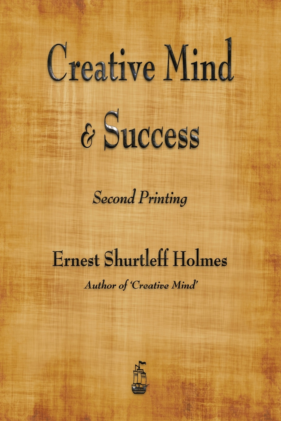 Ernest Shurtleff Holmes Creative Mind and Success rev dr c b jones above and beyond all circumstances god has a unique answer