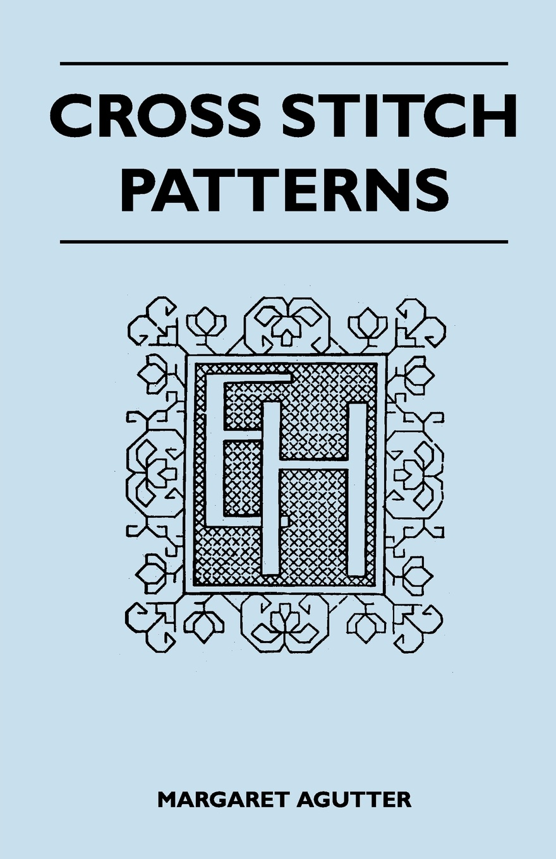 Margaret Agutter Cross Stitch Patterns high neck cross back lace bralette