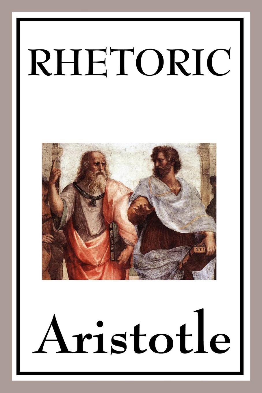 Аристотель Rhetoric