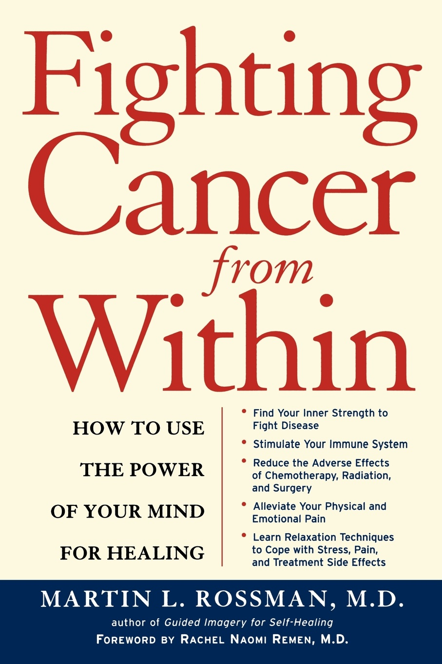 Eugene sadler smith the intuitive mind profiting from the