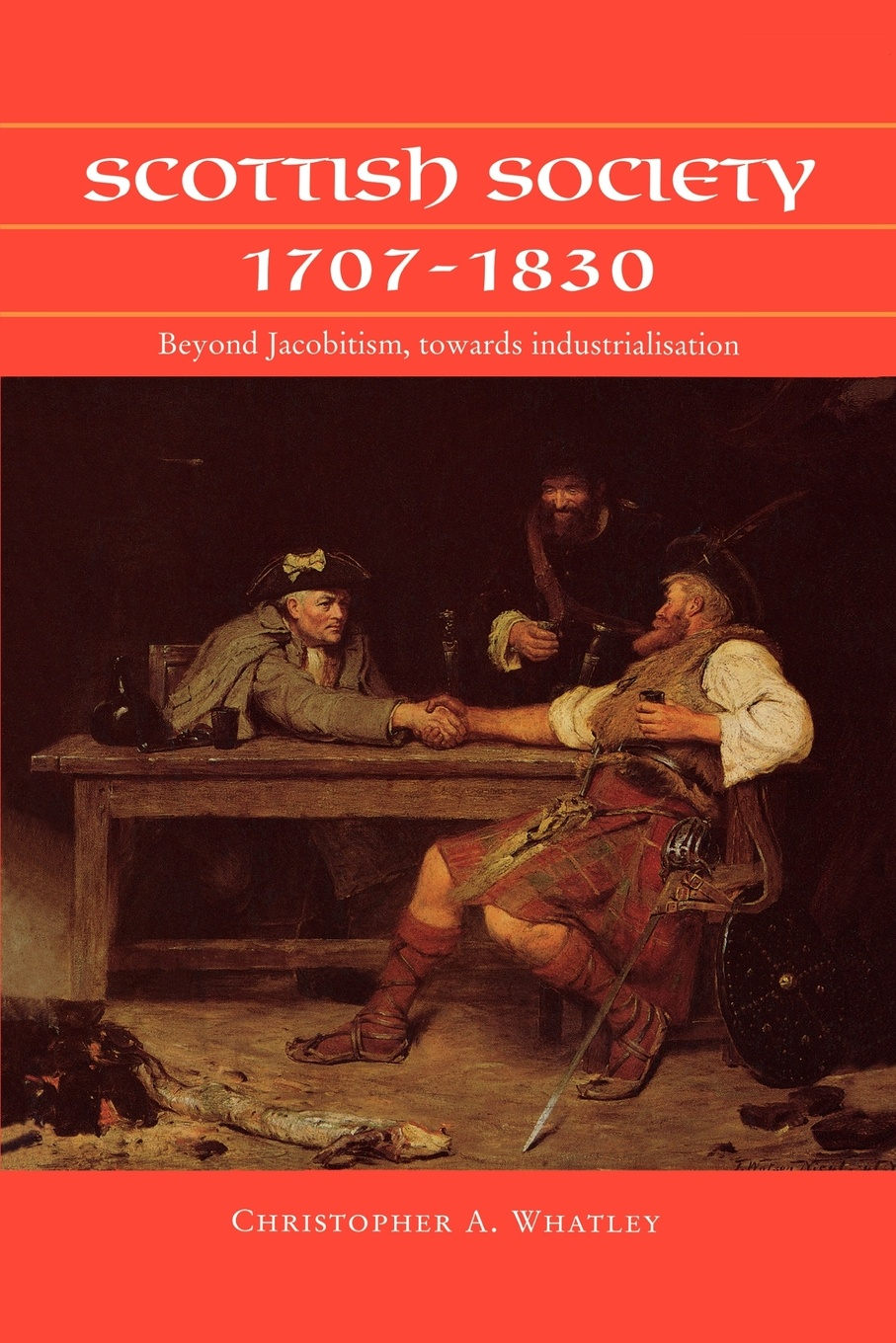 Christopher A. Whatley Scottish Society 1707-1830. Beyond Jacobitism, T фреза chuanmutong 1707