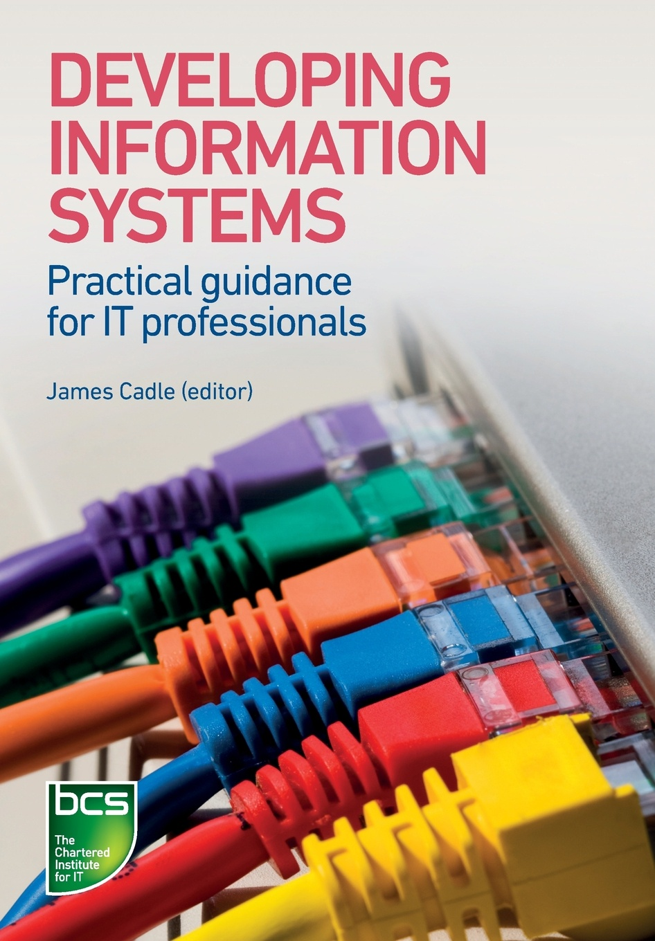 все цены на Tahir Ahmed, Julian Cox, Lynda Girvan Developing Information Systems. Practical Guidance for It Professionals онлайн