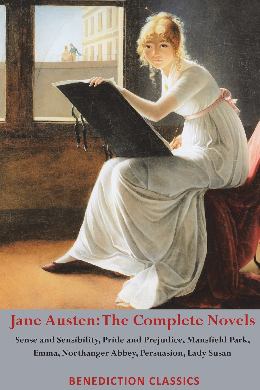 Jane Austen Jane Austen. The Complete Novels: Sense and Sensibility, Pride and Prejudice, Mansfield Park, Emma, Northanger Abbey, Persuasion, Lady Susan jane austen the novels the text based on collation of the early editions by r w chapman with notes indexes and illus from contemporary sources