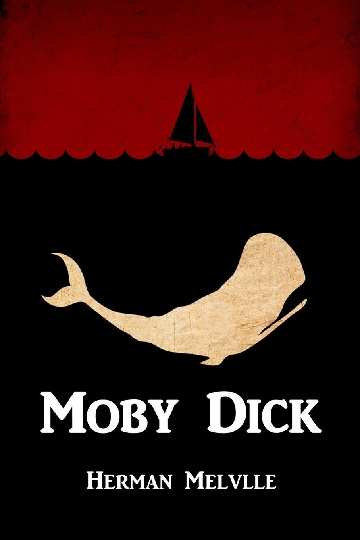Herman Melville Moby Dick. Italian edition patrizia rosini lettere di clelia farnese o a lei inerenti nel fondo della valle del bufalo dell archivio segreto vaticano