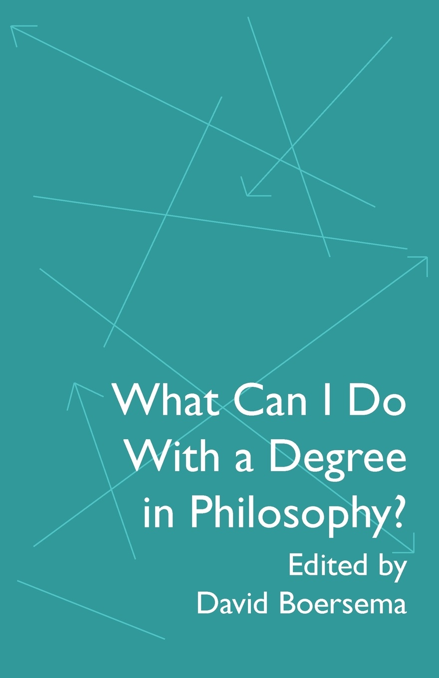 What Can I Do With a Degree in Philosophy? samkhya philosophy a generic view