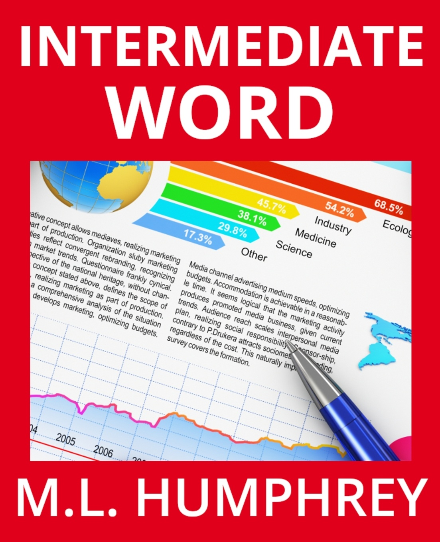 M.L. Humphrey Intermediate Word недорого