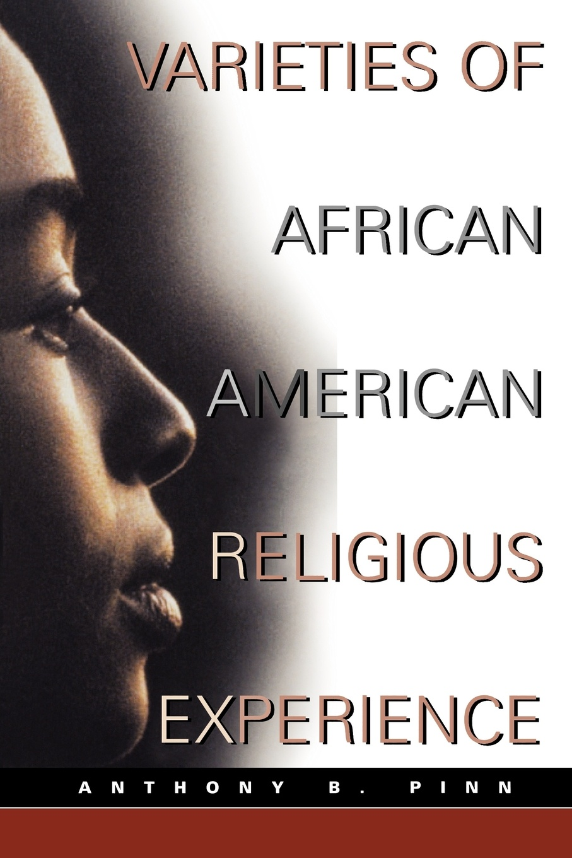 цены на Anthony B. Pinn Varieties African American Rel  в интернет-магазинах