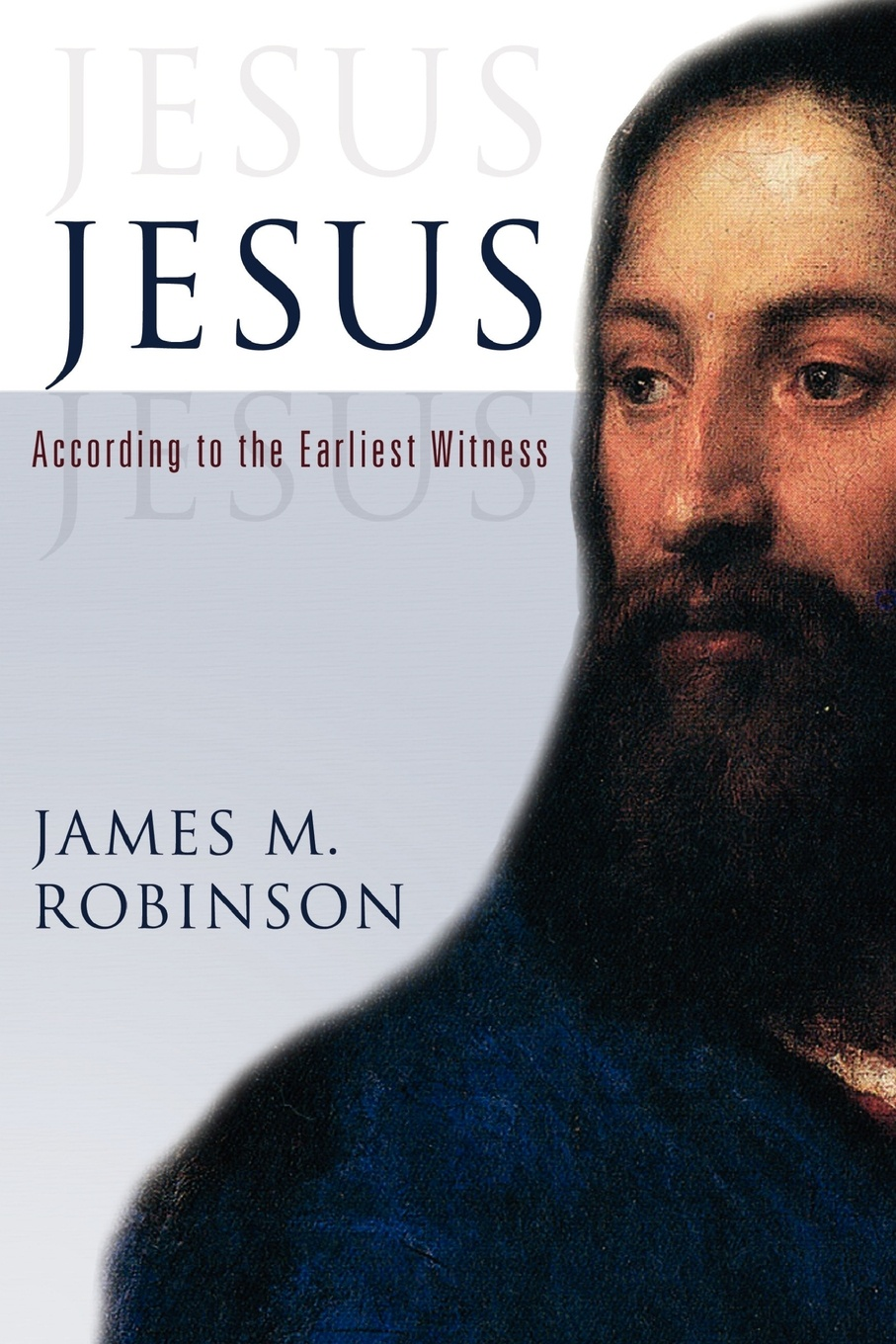 James McConkey Robinson Jesus. According to the Earliest Witness смоки робинсон the miracles soul legends smokey robinson
