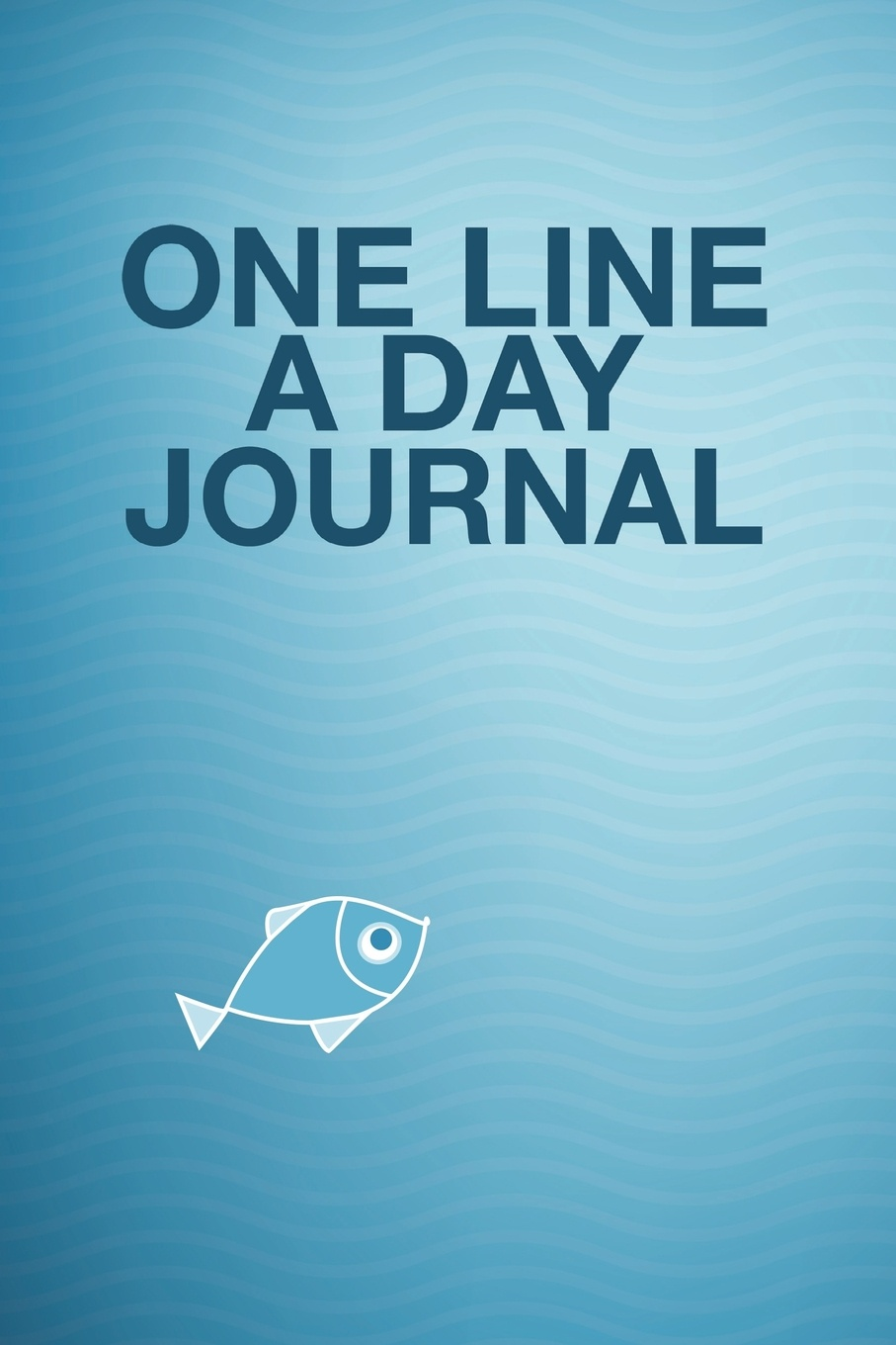 The Blokehead One Line A Day Journal homefront the revolution day one edition [xbox one]