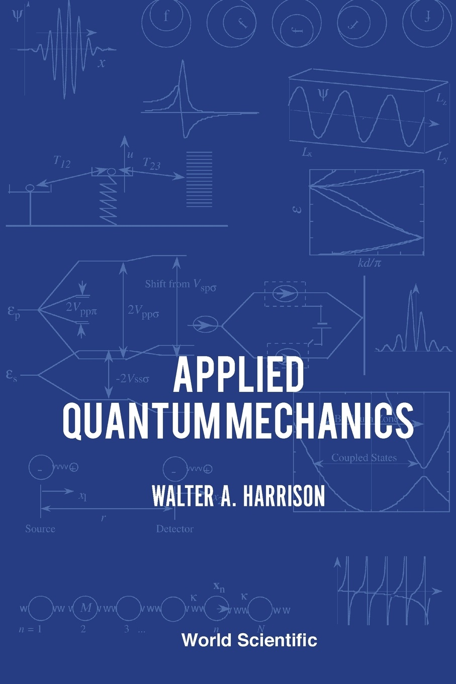 Walter A Harrison Applied Quantum Mechanics muthuraman s mechanics of materials