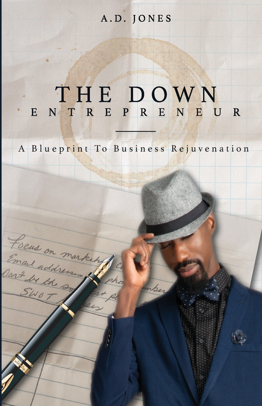 A Duane Jones The Down Entrepreneur. A Blueprint to Business Rejuvenation gladys dinnacombe so you want to be a druid first steps on the path