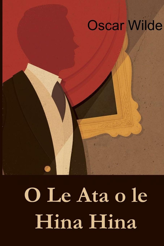 Oscar Wilde O Le Ata o le Hina Hina. The Picture of Dorian Gray, Samoan edition new original b1 l2da plc 24vdc analog i o expansion modules