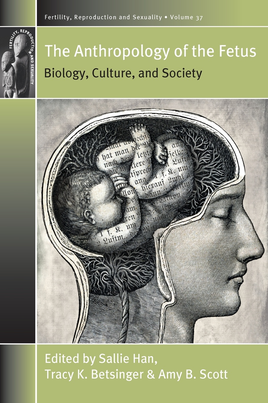 Anthropology of the Fetus. Biology, Culture, and Society jeremy macclancy anthropology in the public arena historical and contemporary contexts