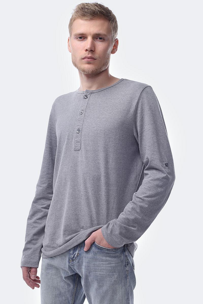 Лонгслив Tom Tailor лонгслив для мальчика tom tailor цвет оранжевый 1039824 00 82 3050 размер 128 134