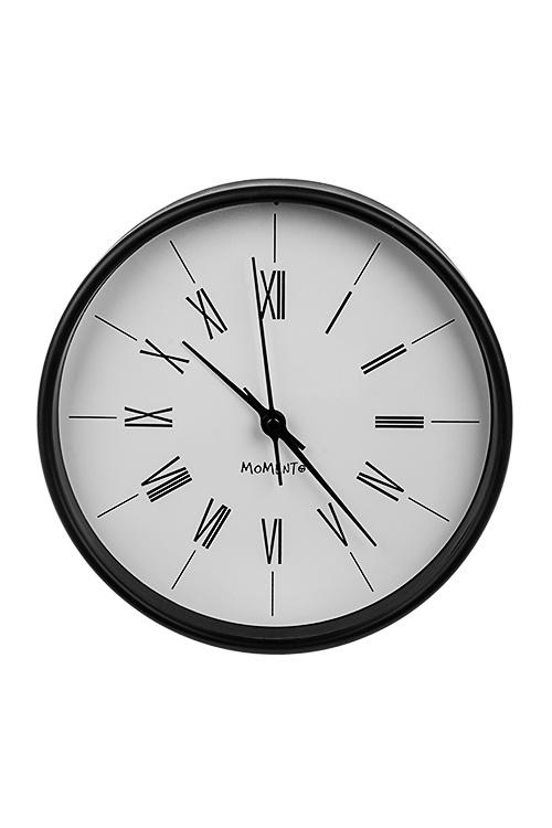 """Настенные часы Красный куб """"Классика времени"""""""