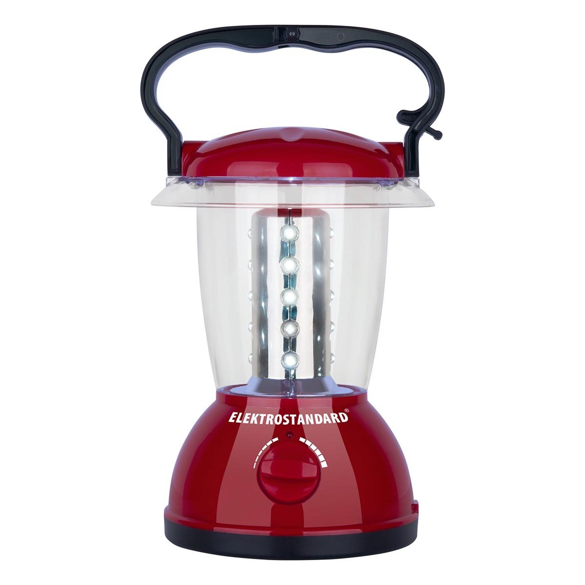 цена на FKS78-2W / Кемпинговый фонарь аккумуляторный Stanley