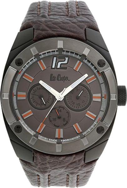 Наручные часы Lee Cooper LC-28G-A