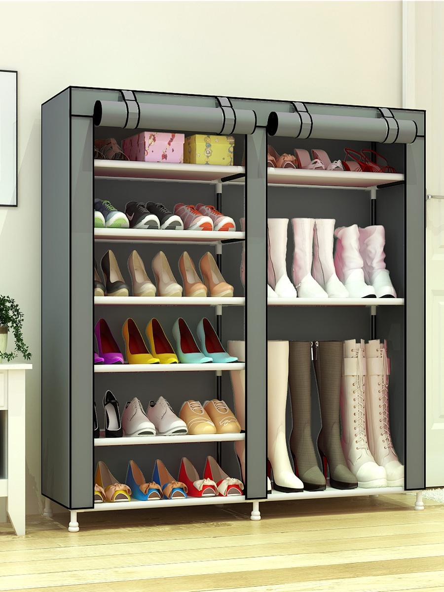 шкафы для вещей фото