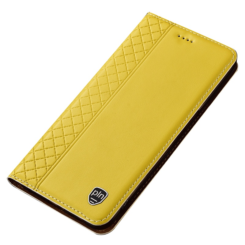 Чехол для Sony Xperia L3 125994
