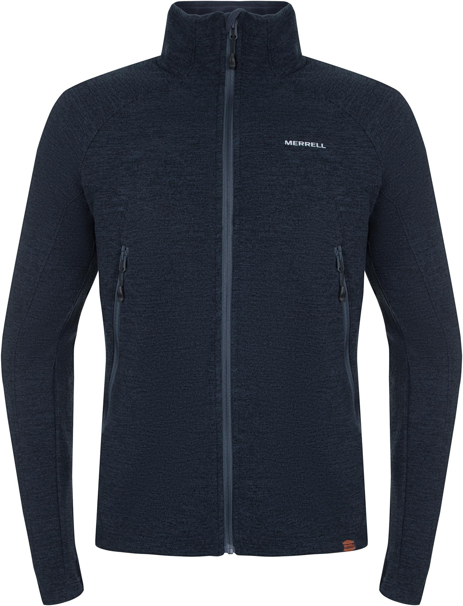Толстовка Merrell Mens Jumper