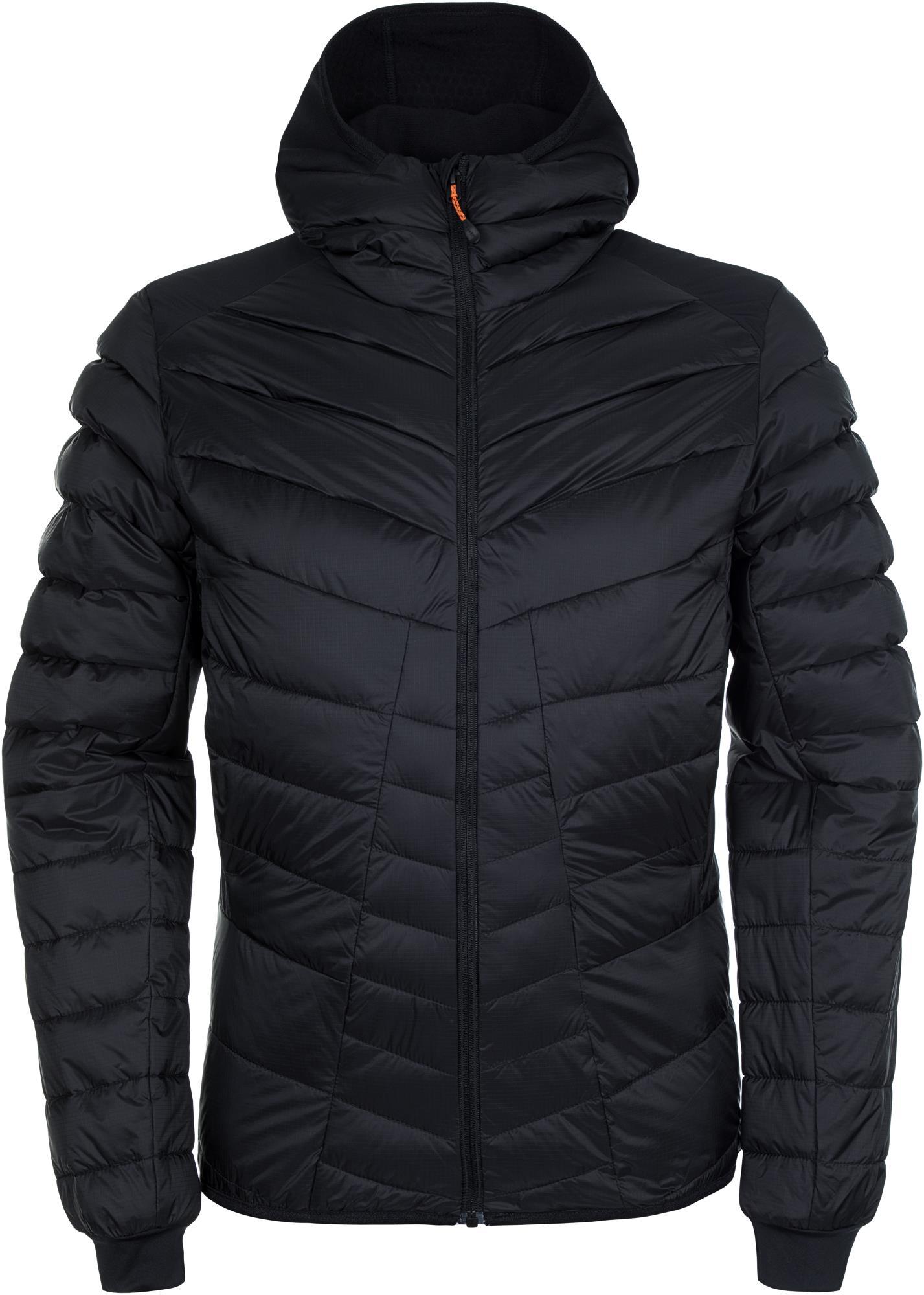 Куртка Merrell Mens Jacket